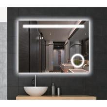 Wall Mounted Bathroom LED Light Make up Mirror