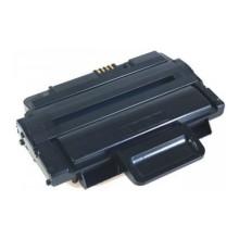 Compatible para Cartucho de tóner Samsung Mlt-D2850A