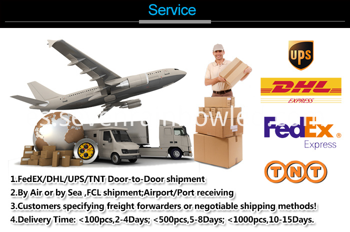 Convenient Shipping For Low Bay Led Lighting Retrofit