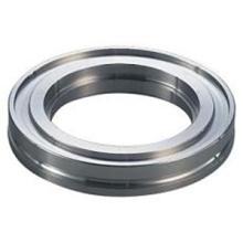 Special-shaped Carbon Steel Flange