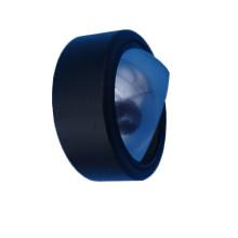 10*19*9mm GE10C spherical plain Radial bearing