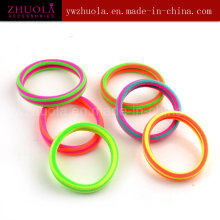 2016 Newest Colorful Baby Hair Accessories