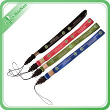 Мода Дешевые Цена Событий Wristbands Полиэфира Шелкография Один Раз Использовали
