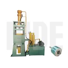Armatur Automatische Aluminium-Druckgussmaschine