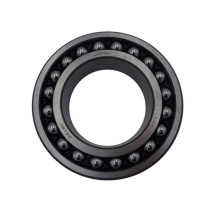 hot sale NSK double row open type self aligning ball bearing 2215
