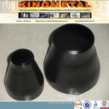 ASTM a 420 Gr Wpl6 Carbon Steel Reducer