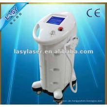 Neueste IPL Pigmentierung Therapie Medispa Schönheit Ausrüstung E-Doktor