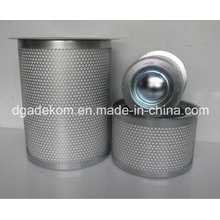High Quality Separator Filter Element Cartridge for Air Compressor