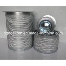 Картридж с фильтром высокого качества для воздушного компрессора