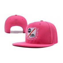 Novos bonés de moda esportivos e chapéus cabidos (CA14092)