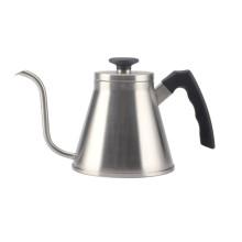 Stainless Steel Gooseneck Coffee Kettle