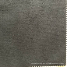 75D High Stretch Ripstop Polyester Pongee Fabric with TPU Bonded