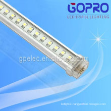 Green product LED T5 11.5w fluorescent lamps tube