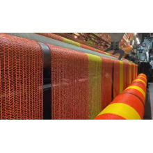 safety barrier mesh road on-site barrier mesh