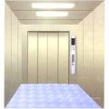 Le prix bas pour l'élévateur de fret Bon ascenseurs