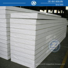 Color Steel EPS Sandwich Panel (Wall)