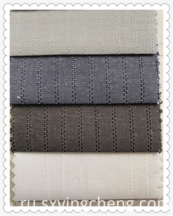 Hot Selling Fabric