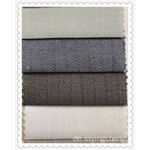 Hot Selling Jacquard Stoff