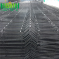 Anti-karat Hot Dip 4x4 Welded Wire Mesh Fencing