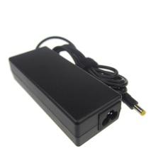 70W 18,5V Notebook Netzteil für HP