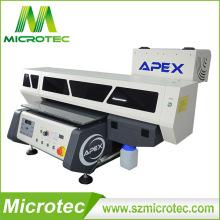 Heißer Verkauf von UV-Digital-Drucker-Maschine