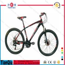 mais recentes segura e estável Mountain Bike / MTB da fábrica de Hebei