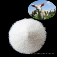 Betaine HCl 98.5% Feed High Quality China Super Supply