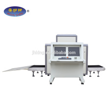 Professional X-ray Luaggage Scanner Equipment JH8065