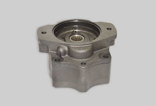 CBJ26B40_9041 series gear pumps