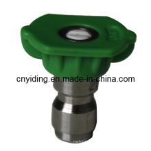 25-градусная керамическая быстроразъемная насадка (DC-25025C)