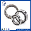 192309 Rear Axle Cylindrical Roller Bearing for Ouman Truck