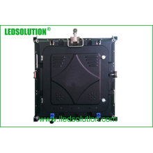 P6 Ultra Light Outdoor Rental LED Display Screen