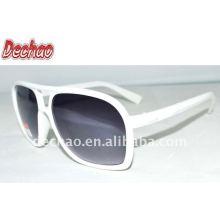 Heißer Verkauf Herren Sonnenbrillen Mode neu Sonnenbrille