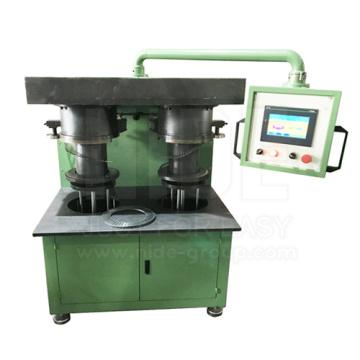 Stator Core Lamination Production Machine Slinky Production Machine