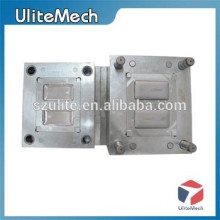 plastic injection toy mould with good service life