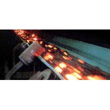 Swr Solid Woven Feuerwiderstand Gürtel