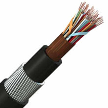 20pairs 0.9mm AS / NZS 2373 PILOT CABLE