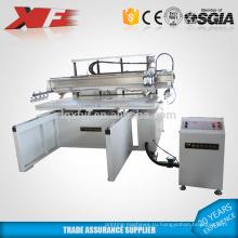 На XF-10200 большого формата стеклянный экран печатная машина