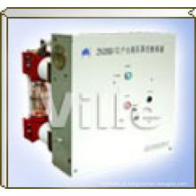 Disjuntor interno do vácuo da CA AC (ZN28BI-12)