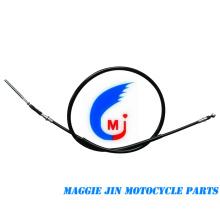 Motorradteile Bremszug für Motorrad Titan Ks