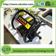 Portable Electric Car Washing Machine