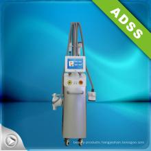 Cavitation+Vacuum+RF+Roller System Slimming Machine Velashape