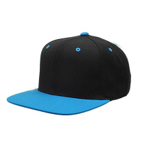 Custom Snapback Hat Baseball Cap Hard Hat