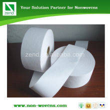Bestselling Nail Polish Remover Wipe Wholesale