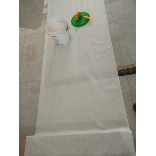 Carpet Saver Bodenschutz Runner Roll