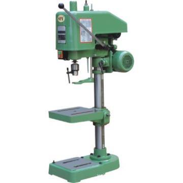 Industrial Type Bench Drilling Machine (SWU-12)