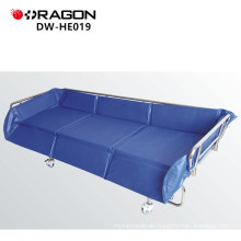 DW-HE019 Treatment bath bed for sale