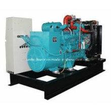 50kw Small Natural Gas Generator Set