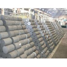 Barra de liga de alumínio 4032