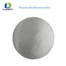 HEIßER Verkauf Lebensmittelqualität Vitamin B1 VB1 Thiamin HCL